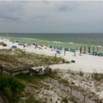 crystal-sands-condo-for-sale-unit-314a