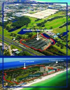 Seascape Village 3 3-7-14 3 3