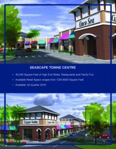 Seascape Village 3 3-7-14 3 4