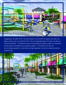 Seascape Village 3 3-7-14 3 5