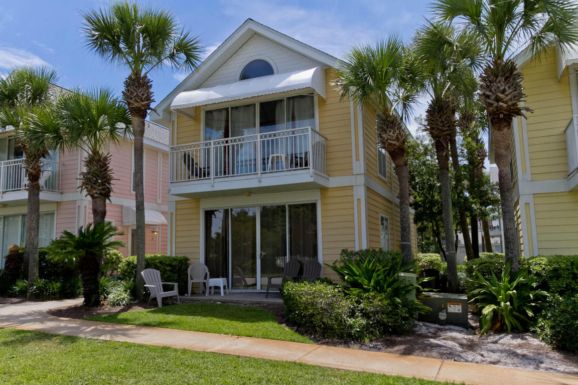 2 Bedroom Beach Cottage For Sale