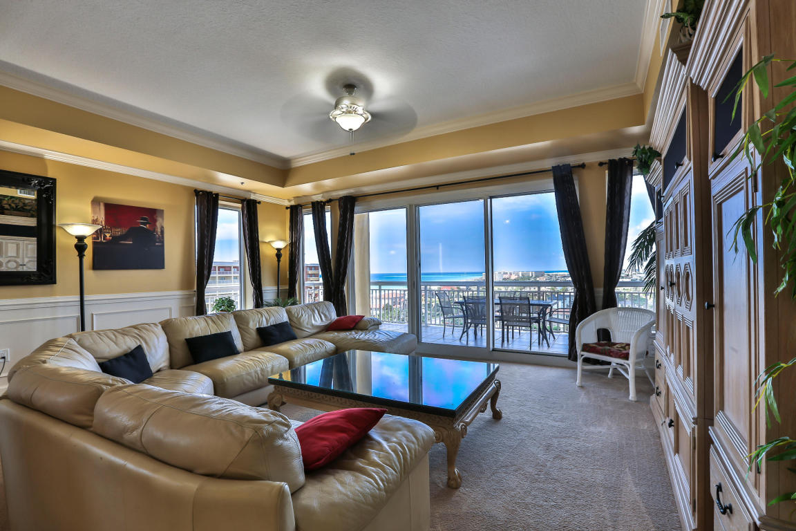 featured destin condos for sale destin condos for sale 850 270 8860